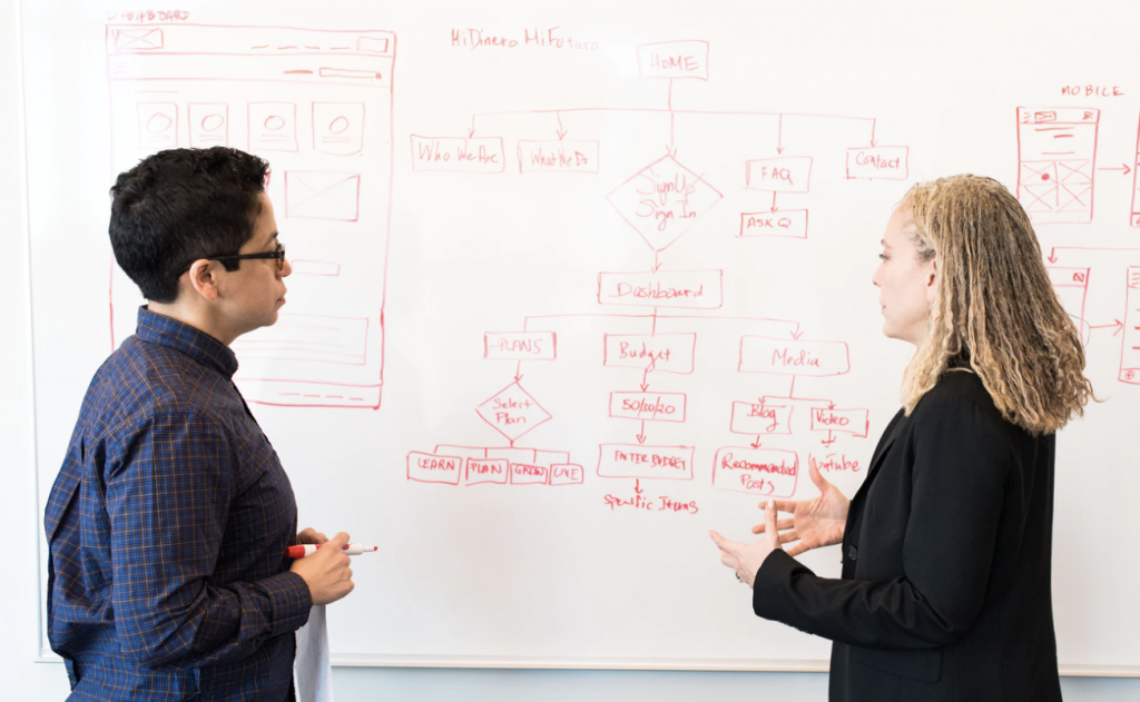 3 Stories Leaders Need to Know About Employees image