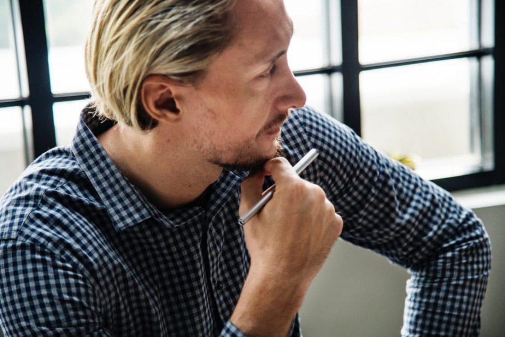 How Do I Measure My Progress?   Strategic Leadership Plan image
