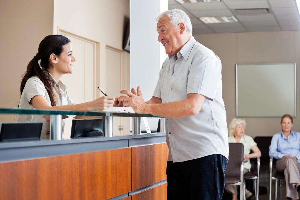 Increase Customer Retention Rates image