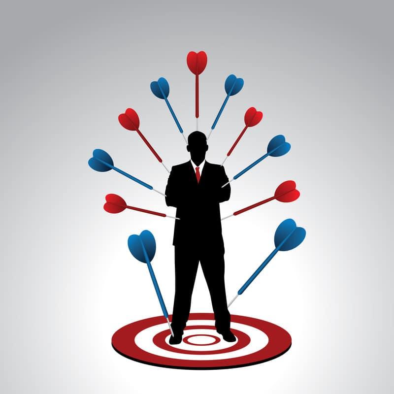 Avoiding Common Leadership Pitfalls image